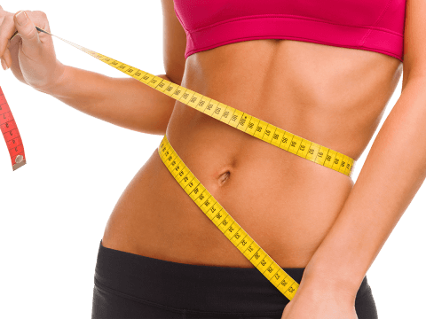 WOMEN'S WEIGHT LOSS GYM STOKE Gymability